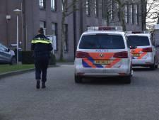 Burgemeester Bruls: beloofde politieversterking in Nijmegen is er nog steeds niet