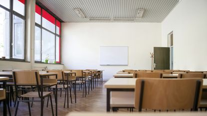 Experts willen af van huidig systeem van 'vrijstelling van leerplicht'