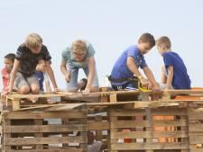 Houtdorp Rijssen volgend jaar milieuvriendelijker