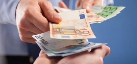 Tiel krijgt ruim een miljoen euro voor tekorten in zorg