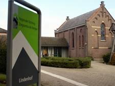 Lindenhof in Lage Mierde beschermd tegen ongewenste plannen