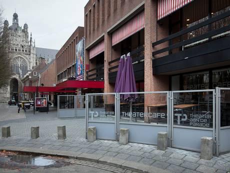 Nieuw plan theater Den Bosch gaat 'zeker jaar duren'