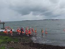 Zwemtocht Stavenisse-Sint-Annaland gaat tóch door