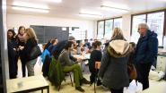"""Aanmelden voor digitaal inschrijvingssysteem nog tot 24 april: """"Al 6.000 leerlingen zijn geregistreerd"""""""