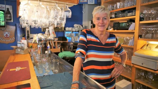 """Café De Klinkoet in Halle staat over te nemen: """"En dat heeft niets met corona te maken"""""""