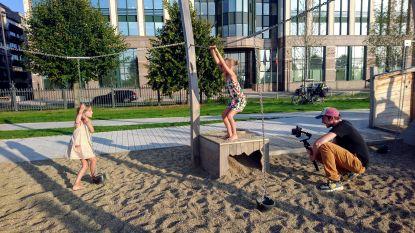 """""""Loop zo veel mogelijk op je blote voeten"""": kinderen delen hun grote én kleine levenslessen voor nieuw project Stedelijk Onderwijs"""