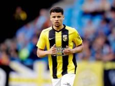 Boxtelaar Obispo wil via afslag Arnhem alsnog slagen bij PSV: 'Dat blijft mijn doel'
