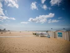 Le célèbre journal The Guardian fait l'éloge d'Ostende