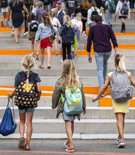 Gemengde reacties onder Rotterdamse onderwijsbestuurders over 'snotneusbesluit'