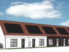 Zeeuwland ontwikkelt goedkope gasloze woningen
