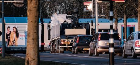 Doetinchem wil nog steeds tunnel in Europaweg