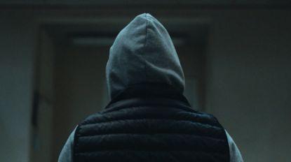 PREVIEW. Langverwachte fictiereeks 'De Dag' van Jonas Geirnaert is vanaf januari te zien op VIER