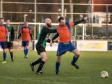 Veerse fusieclub RFC kiest voor zaterdagvoetbal