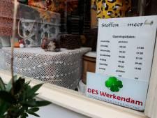 Geen steun voor koopzondag-motie Altena