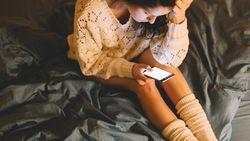 Last van een depressie? Facebook weet het als eerste