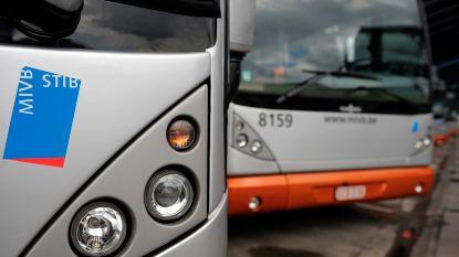 Ukkel krijgt nieuwe buslijn
