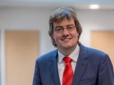 Schouwen-Duiveland keert spaarpot: 2,1 miljoen euro terugbetaald aan Windpark Krammer