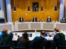 Twee rechters, twee standpunten over onschuldige kinderen