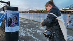 Politie verlegt zoektocht na nieuwe info  over vermiste Ben Vanleene