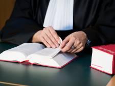 Veertien maanden cel geëist tegen Nieuwkoper en Moordrechter voor stelen gereedschap