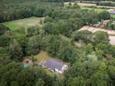 Vragen bij grondaankoop scoutingterrein Steenwijkerland: 'Zijn we verkeerd voorgelicht?'