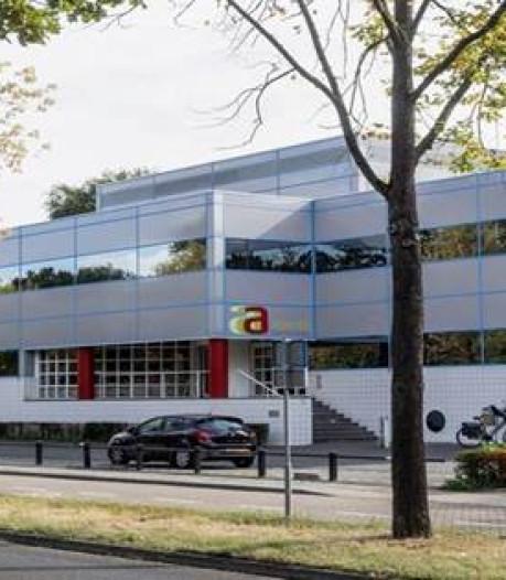 Property Match koopt derde pand aan Dorgelolaan in Eindhoven