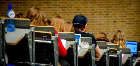 Brabantse jeugd digitaal gevolgd in onderzoek naar eenzaamheid
