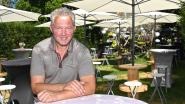 """Feestzaal d'Oude Velomoakerie doet dienst als zomerbar: """"Zo kan ik verliezen goed maken"""""""