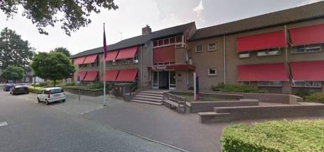 Extreme hitte geen spelbreker: bewoners zorgcentrum Geffen verhuizen gewoon naar Oss