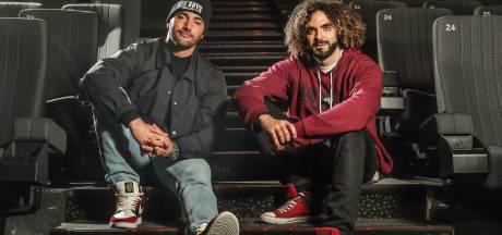 Walhalla voor jonge filmmakers en TikTokkers: Adil El Arbi en Bilall Fallah stellen nieuw filmfestival voor