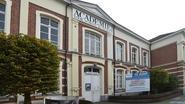 Stad plots 1,5 miljoen euro rijker