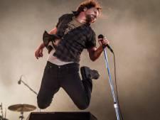 Pearl Jam benadert op Pinkpop legendarisch optreden van 1992