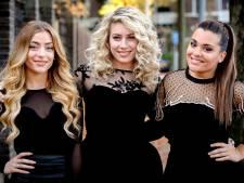 OG3NE cancelt show in Bussum wegens zieke Amy