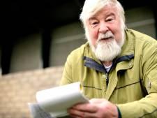 Jan van Dongen (1943-2019): perfectionist met zijn geheugen als archief