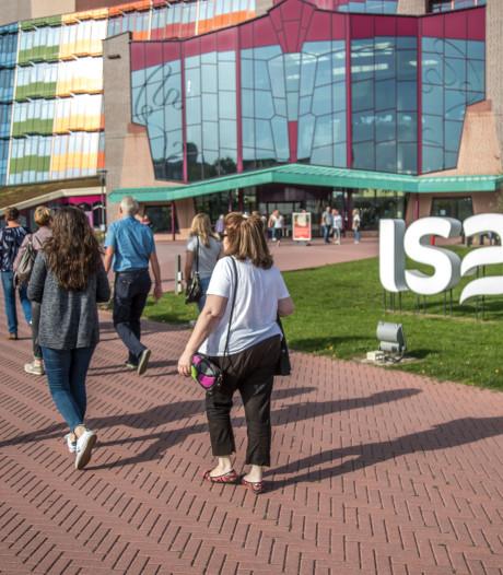 Kinderen mogen meepraten bij ziekenhuis Isala in Zwolle
