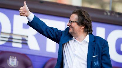 Coucke laat huurprijs stadion KV Oostende dan toch flink zakken
