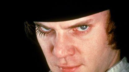 Niet eerder gepubliceerd vervolgverhaal van 'A Clockwork Orange' ontdekt