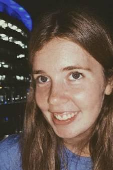 Trahie par Instagram: une étudiante condamnée à 7.300 euros d'amende pour non-respect de la quarantaine