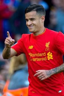 'Liverpool woedend na beschuldiging van Barça'