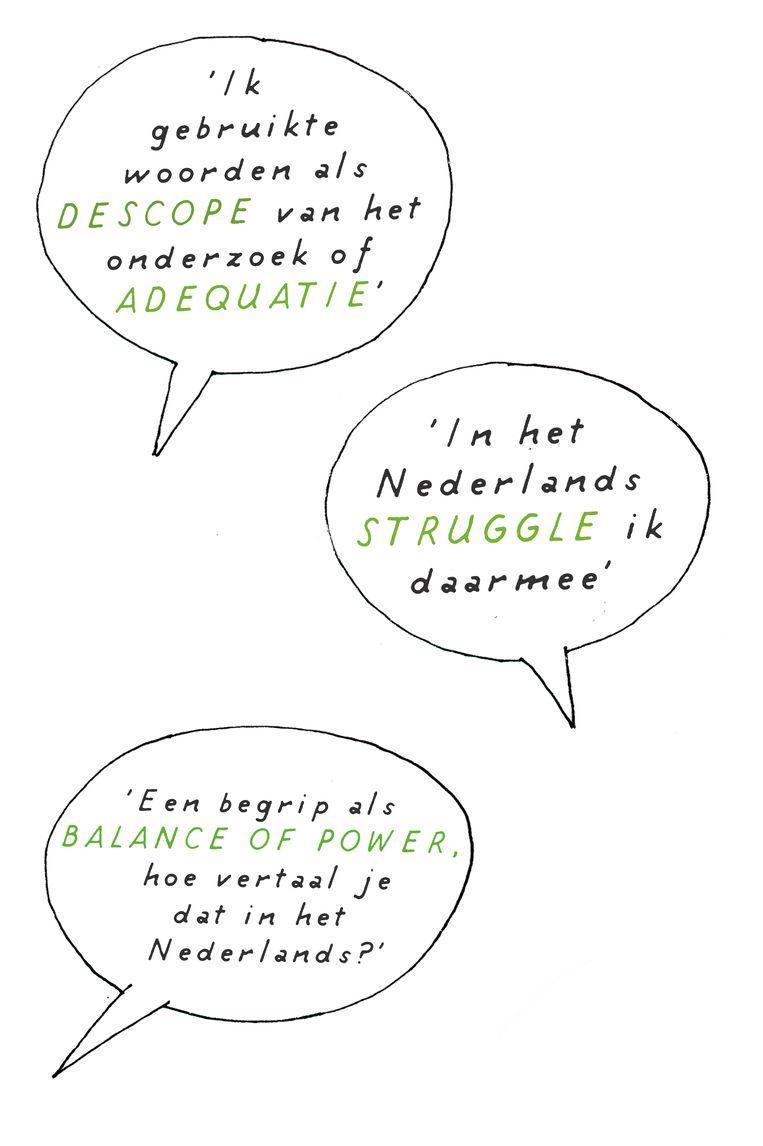 null Beeld Rhonald Blommestijn