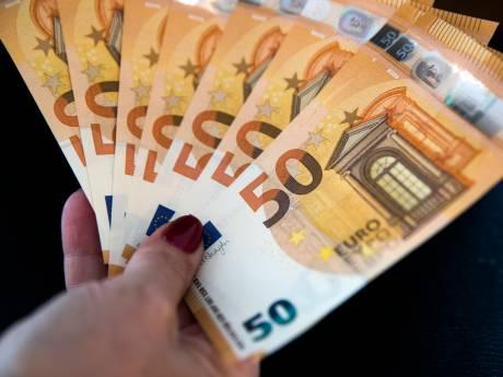 Vlaardingse huurders laten tientallen euro's korting per jaar liggen: 'Vaak kan huur omlaag'