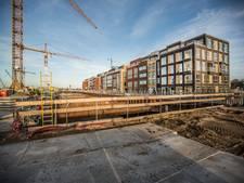 Amsterdam boos: 'Kabinet lokt foute vastgoedbeleggers'