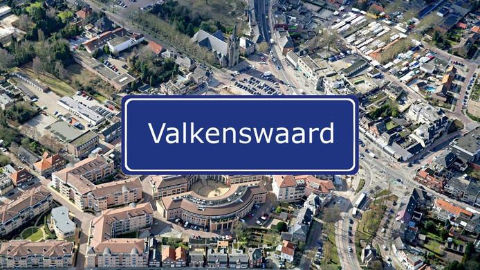 Rottier vertrekt na 80 jaar uit centrum V\'waard | Valkenswaard | ed.nl