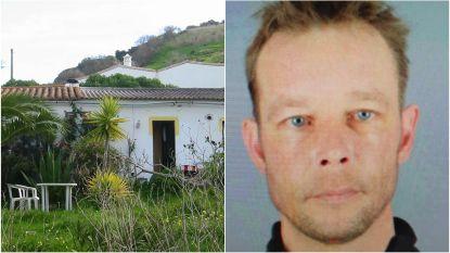 """""""Duitse verdachte fantaseerde in chats over het ontvoeren en seksueel misbruiken van kinderen"""""""