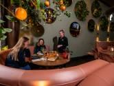 Nieuw elan in Blokzijl bij restaurant Prins Mauritshuis