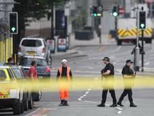 Brabantse Nele (21) snelt vriendin na aanslag in Manchester te hulp