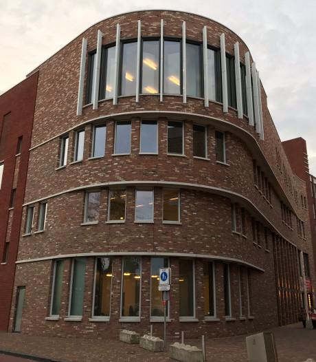 Cultuurcentrum Spectrum in Veenendaal gaat grotendeels weer open