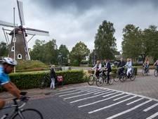 Dorpsraad Lieshout maakt een doorstart