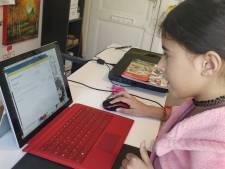 Basisschool Arkades geeft al drie weken nieuwe leerstof: Haalbaar voor sommige ouders, frustrerend voor anderen