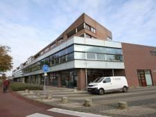 Rabobank verhuist binnen Veldhoven